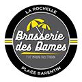 Brasserie des Dames
